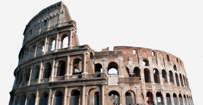 Incontri Roma
