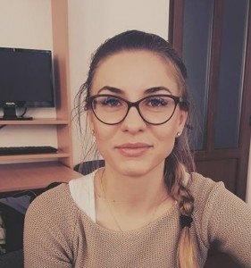 Serena Micucci