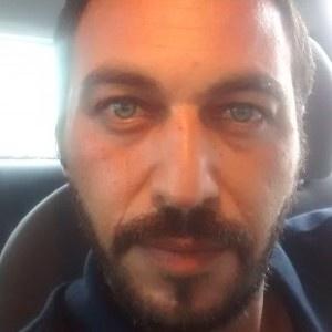 Vincenzo Massimo Modafferi
