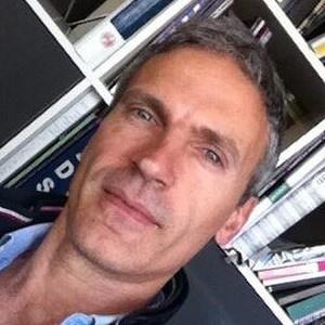 Pasquale Izzo