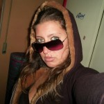 Sharm83