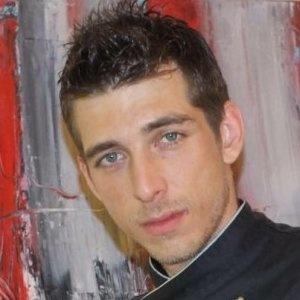 Diego Dogliani