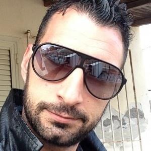 Pasquale Papagna