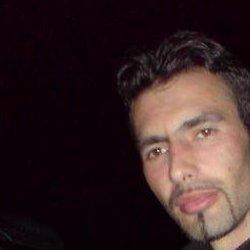 Hasan Morina