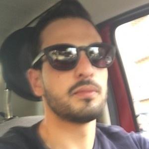 Giorgio Polito