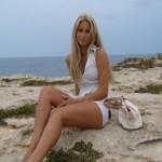 Alexandra_091