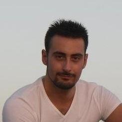 Gaetano Fiumara