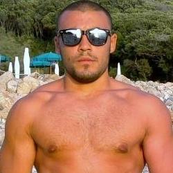 Gianni Cinturino