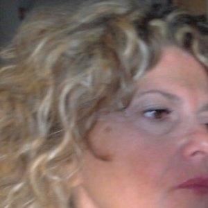 Marisa Storti