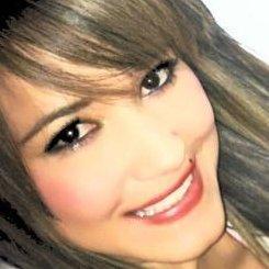 Paola_me