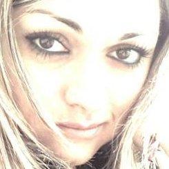 Christella Trembls