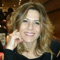 Gianna Allegretti