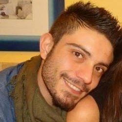 Davide Magnini