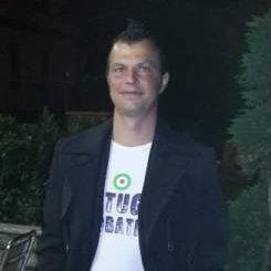 Flavio Petrucci