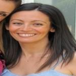 Silvia Andreano