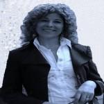 Lina Valore