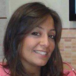 Giulia Tascione