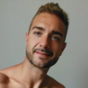 Daniele Lacatena