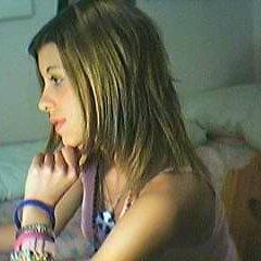 Ilaria Pinko