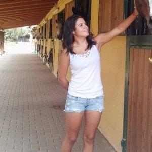 Elissa Monny
