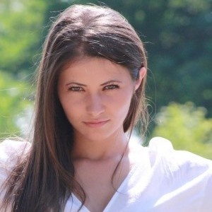 Katerine Belisa