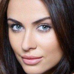 Leonida Iadanza