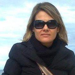 Giulia De Feudis