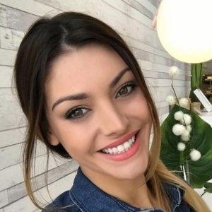 Laura Pulmier