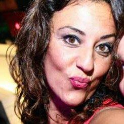 Giovanna Brizzi