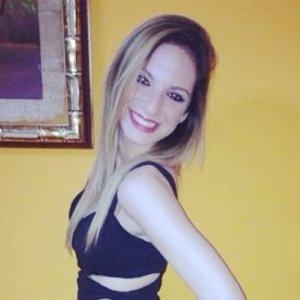 Martina Cava