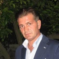 Romano Michele