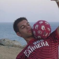 Antonio Cusmati