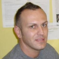 Fabio Lombardo