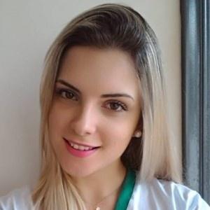 Lucilla  Rinaldi