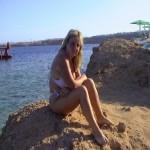 Lallina_69