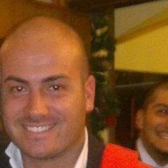 Vincenzo Punzo Calzature