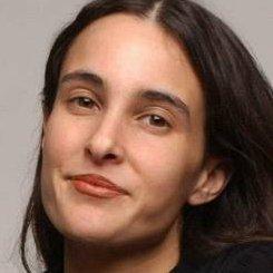 Teresa Cossi