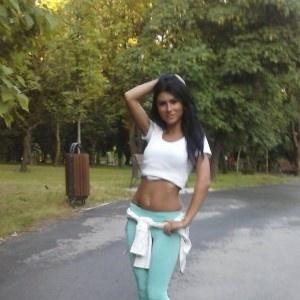 Bianca Fabia
