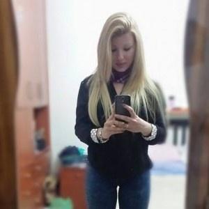 Sandra Bacchi