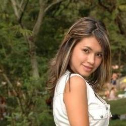 Jessicamack
