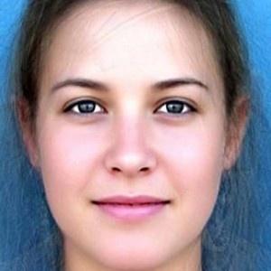 Gianna Deluca