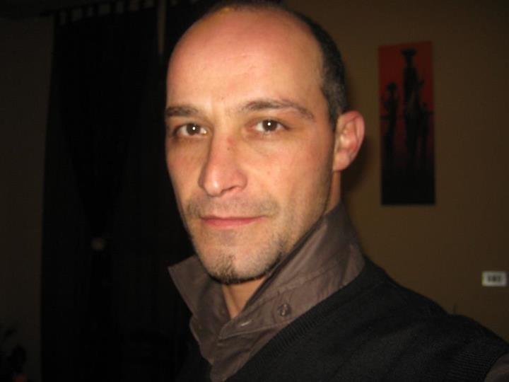 Angelo Caruana