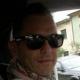 Rastello