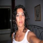 Amyamy