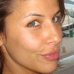 Silvane Monteiro