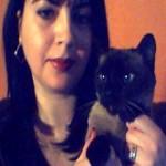 Gatta_siamese