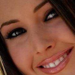 Gina Monin