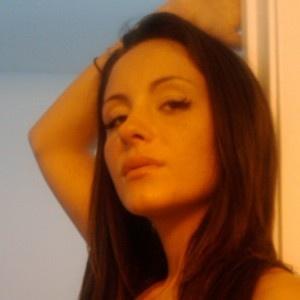 Arianna Pistoia
