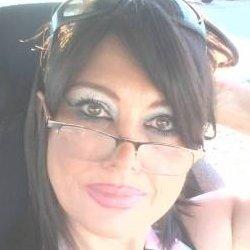 Carla Fischio