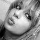 Debby Stellina